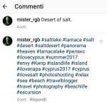 lista-hashtag-instagram