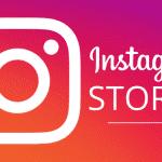 stories-instagram-aumentare-follower
