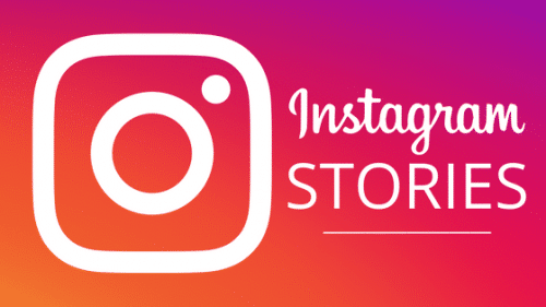 Instagram Stories: ecco come usarle per aumentare i tuoi follower.
