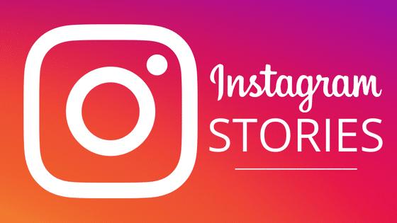 Be_Influencer_INSTAGRAM_STORIES