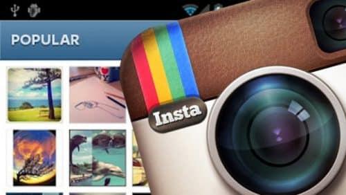 Post popolari su Instagram: cosa accade dietro le quinte?