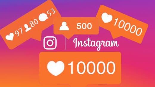 beinfluencer_more_like_instagram