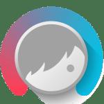 migliori-app-fotoritocco-facetune