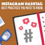 aumentare-numero-hashtag