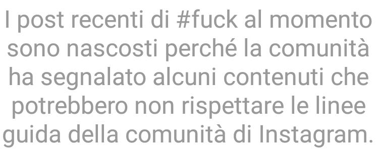 hashtag-vietati-instagram-shadowban
