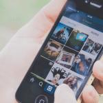 aumentare-follower-instagram