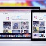 post-popolari-su-instagram