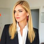 Be_Influencer_Chiara Ferragni