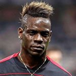 Be_Influencer_Mario Balotelli
