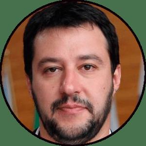 Elezioni-politiche-2018-instagram-salvini