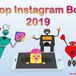 migliori-bot-instagram