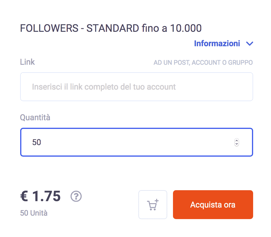comprare-follower-Instagram-prezzo