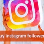 comprare-Instagram-follower
