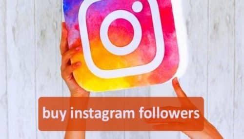 Comprare Follower di Instagram è sbagliato?