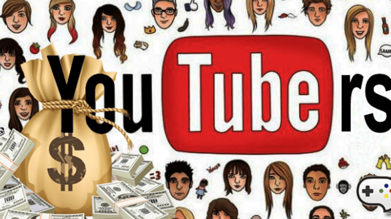 Youtube: come fare video di successo